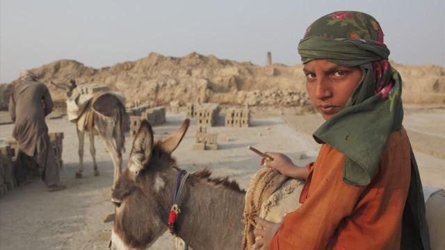 exp ctw parting shots pakistan slavery_00002001.jpg