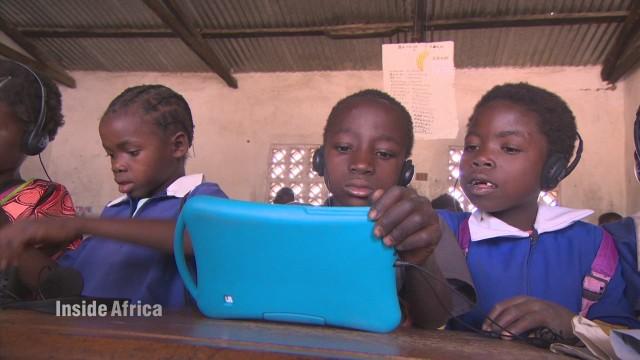 spc inside africa zambia technology a_00002003.jpg