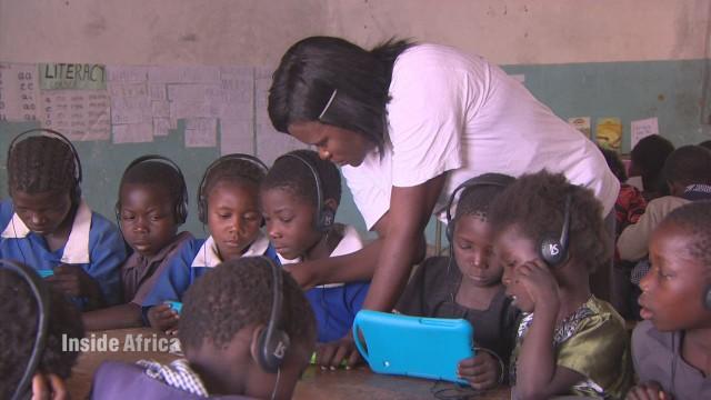 spc inside africa zambia technology b_00024416.jpg