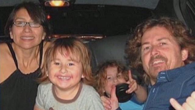 ac dnt kaye patrick mcstay family killed _00035604.jpg