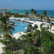 05 Secrets Maroma Beach Riviera Cancun Playa Maroma Mexico