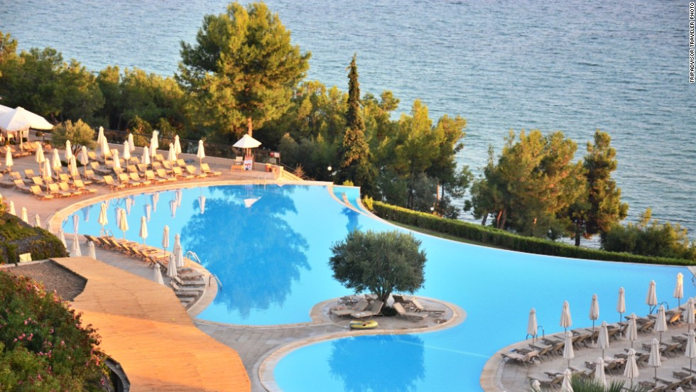 hotels list europe adults only resorts