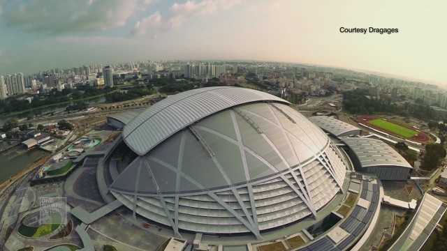 spc one square meter singapore sports hub_00002608.jpg