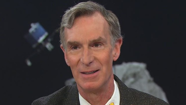 What will we learn from comet landing?