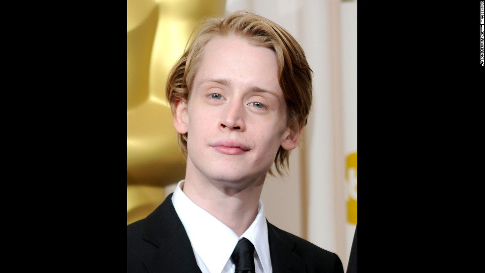 "For some reason, in early November, word spread on the Internet that ""Home Alone's"" Macaulay Culkin had died. The actor and the musician took the gossip in stride, debunking the rumors with proof of his existence before poking fun at them with some <a href=""http://instagram.com/cheesedayz"" target=""_blank"">""Weekend at Bernie's""-style photos.</a>"