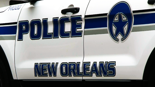 1,111 sex-crime calls, no investigation?