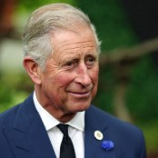 01 british line of succession 1112