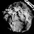 02 comet 1112