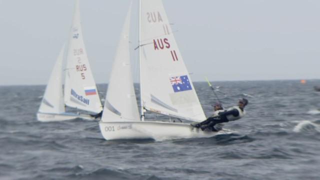 spc mainsail isaf world championships b_00010812.jpg