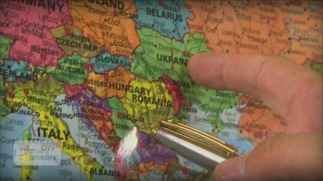 spc business traveller risky business a_00010814.jpg
