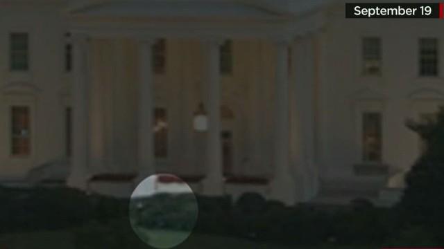 tsr dnt kosinski secret service white house fence jumper_00004112.jpg