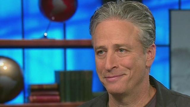 gps sot Jon Stewart CNN is like the doll Chucky_00010018.jpg