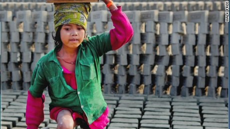 ns intv  bales modern day slavery_00011005.jpg
