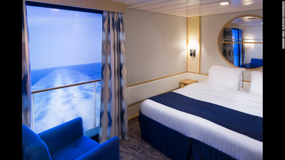 Best Cruise Ship Rooms Fitbudha Com