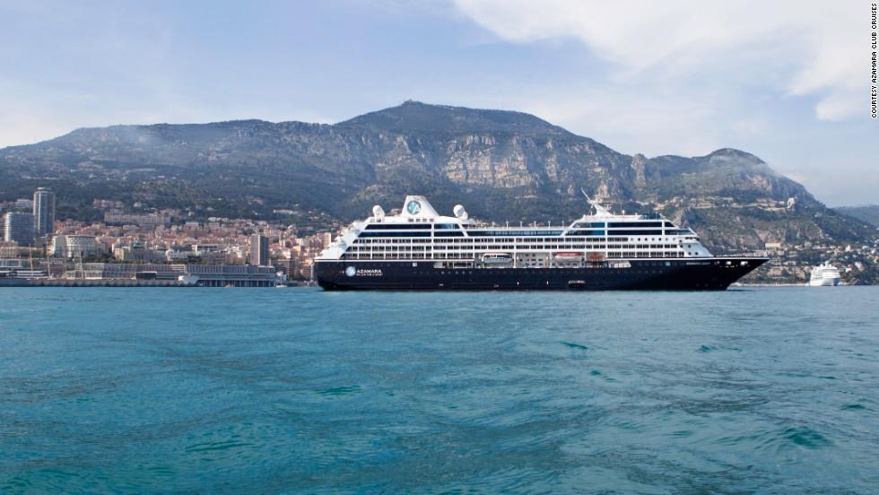 23 pinterest best caribbean cruise company punchaos