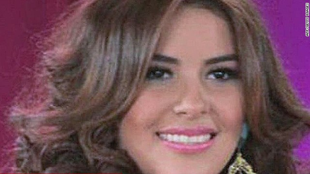 nr romo miss honduras world missing_00001313.jpg