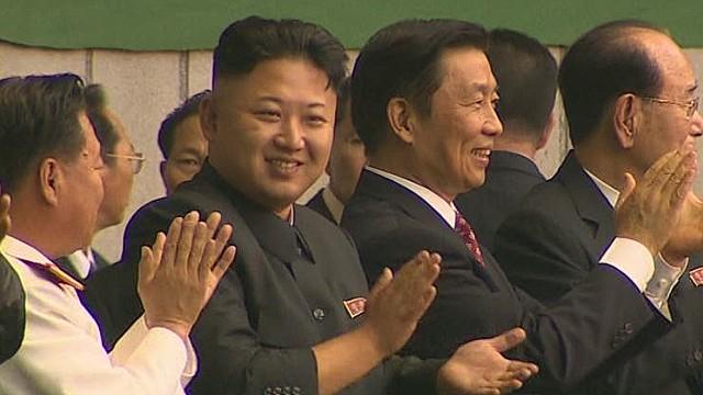 tsr dnt todd north korea un human rights condemnation_00001929.jpg
