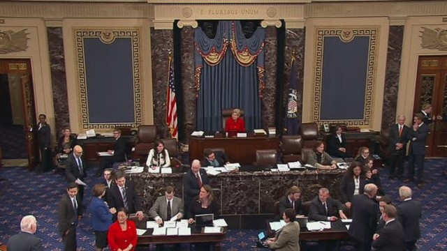 tsr bash senate keystone pipeline vote fails_00001101.jpg