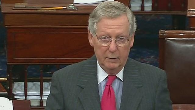 GOP: Obama will regret immigration order