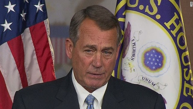 GOP backlash over immigration plan