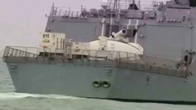 orig us navy laser system _00000929.jpg
