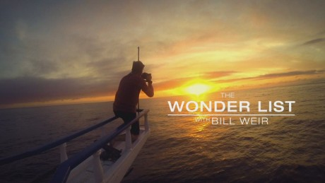 The Wonder List with Bill Weir Trailer_00005208.jpg