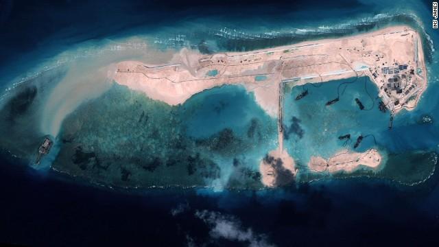 pkg holmes china spratly islands dispute_00004211.jpg