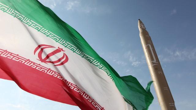 ¿Qué contiene el acuerdo marco del programa nuclear de Irán? Estos son los 6 puntos clave