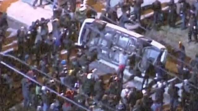vo ferguson police car flipped city hall_00001702.jpg
