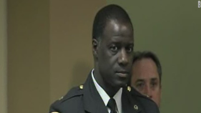 Cops: We'll release video of shooting