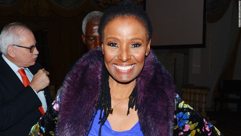 Former model and celebrated restaurateur B. Smith was reported missing on Nov. 26, 2014. Thankfully, the 65-year-old, who has Alzheimer's disease, was later found in a Manhattan diner.