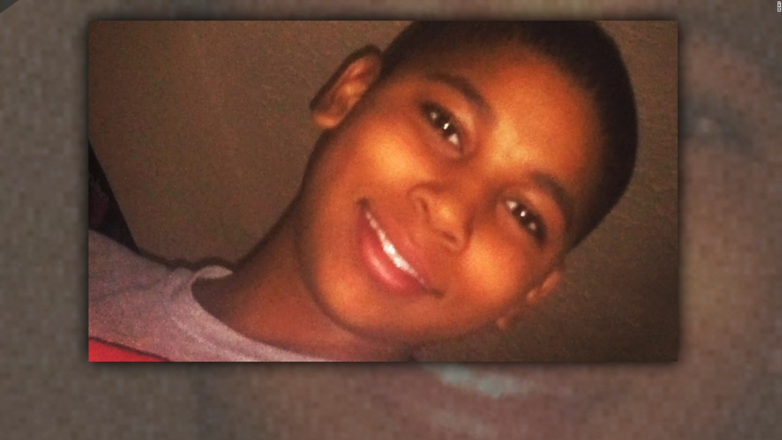 Tamir Rice shooting was 'reasonable,' two experts conclude