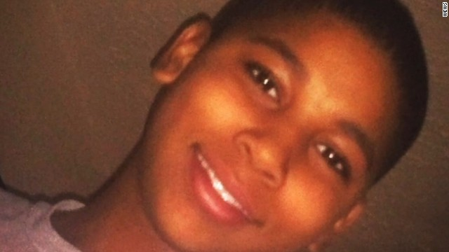 171 days after Tamir Rice shooting, sheriff says investigation almost done