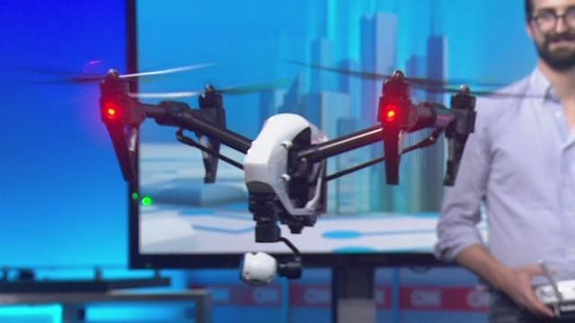 ns stout drone future_00001822.jpg
