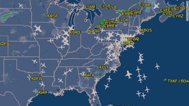 newday gray thanksgiving travel delays_00002327.jpg