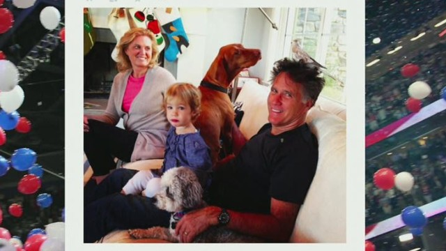 NewDay Inside Politics: The Romney's San Diego holiday_00001911.jpg