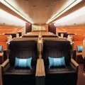Airlines Ratings 6 Singapore airlines