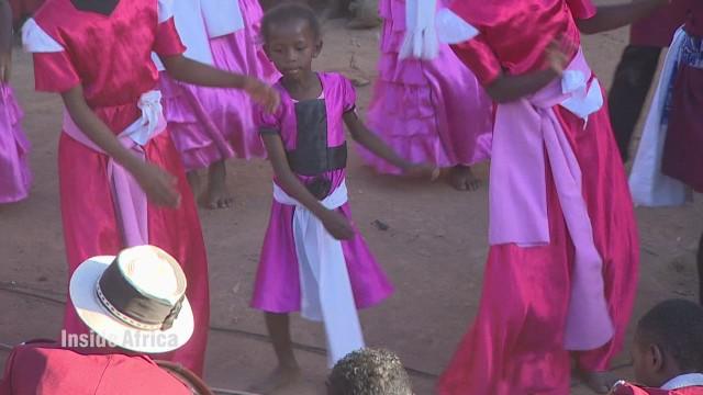 spc inside africa madagascar music c_00004209.jpg