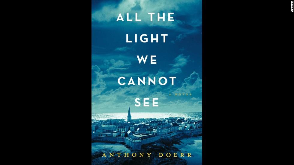 Goodreads Selects Best Books Of 2014 Cnn Com