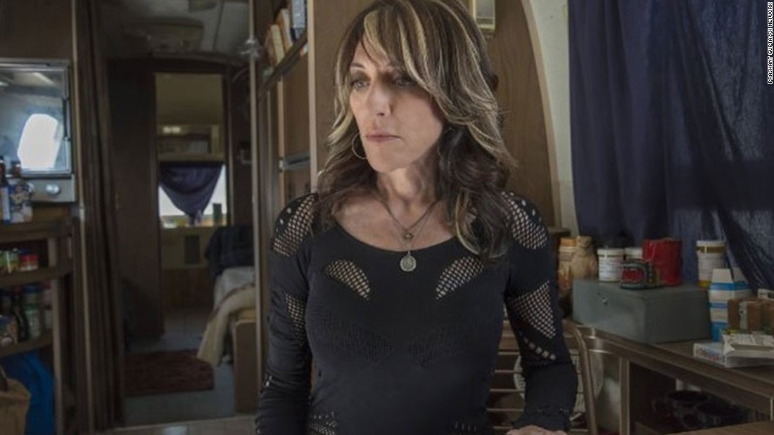 "FX's ""Sons of Anarchy"" didn't hold back as it ended its run after seven seasons. In the penultimate episode, the show's main character, Jax Teller (Charlie Hunnam), fatally shot his mother, Gemma (Katey Sagal). That jaw-dropping moment was followed by the death of Jax himself in the series finale."