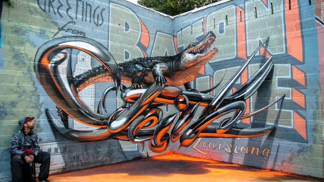 [Image: 141203114710-street-art-illusion-odeith-...er-169.jpg]