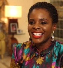 Olajumoke Adenowo: Nigeria's star architect on how she made it - CNN.com