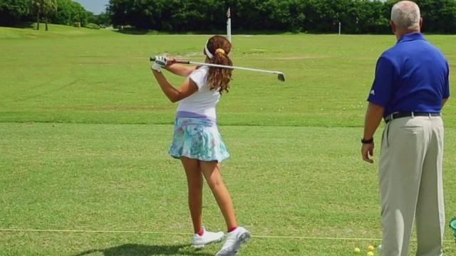 spc living golf 2014 highlights c_00003907.jpg