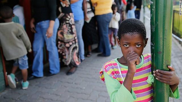 pkg curnow south africa mandela death anniversary_00005330.jpg