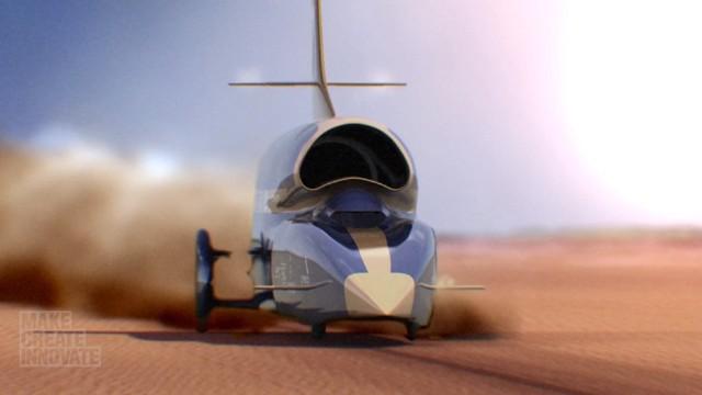 spc make create innovate bloodhound supersonic_00034101.jpg