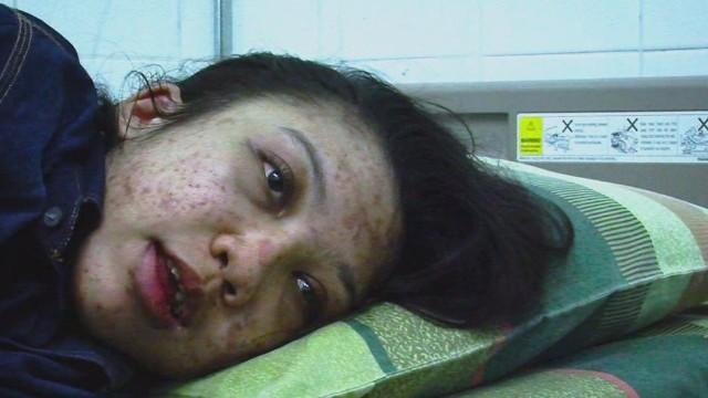 Tribunal de Hong Kong declara culpable a ama de casa por abuso de una joven criada