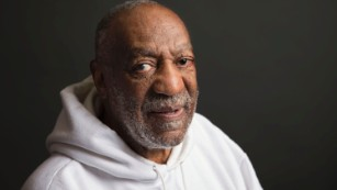 """More than 40 women have spoken out to various media outlets about allegations of sexual misconduct by Bill Cosby. Here are 25, in chronological order, who have spoken with CNN, spoken on camera about their allegations or been the subject of responses from Cosby's attorneys. <a href=""""http://www.cnn.com/2014/11/20/showbiz/bill-cosby-allegations-repercussions/index.html"""" target=""""_blank"""">Read more on the allegations and Cosby's denials. </a>"""