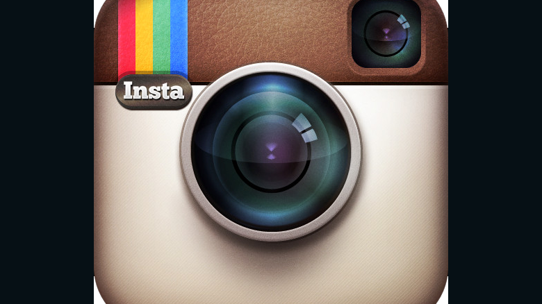 Instagram bypasses Twitter in number of users