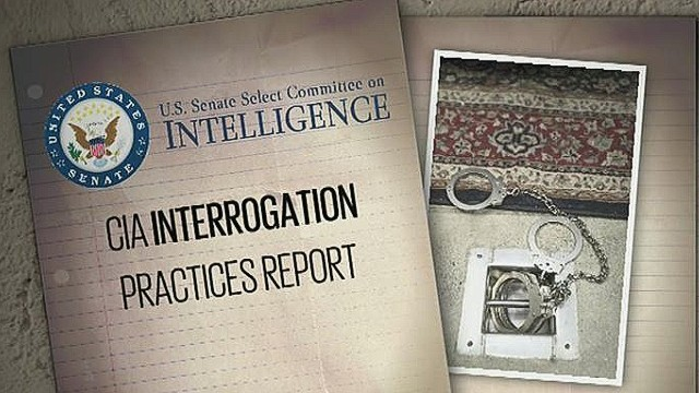 U.S. bases, embassies on high alert