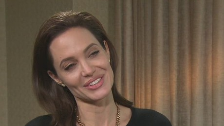 newday Cuomo Angelina Jolie Unbroken_00045409.jpg